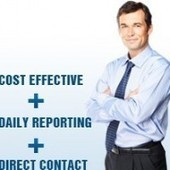 Daily Deal Script | Daily Deal Software | Daily Deal System | Scoop.it