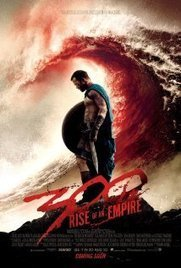 Watch 300 Rise of an Empire movie online | Download 300 Rise of an Empire movie | Watch Free Movies Online Without Downloading Anything Or Signing Up Or paying | Scoop.it