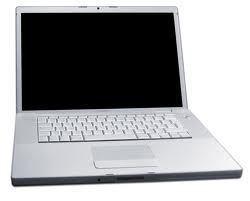 AAPL to Unveil iPad, MacBook on Oct 22 - Analyst Blog - Apple Balla | MacBook | Scoop.it