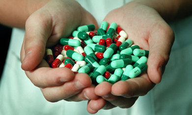 Australia's chief scientist sounds antibiotic resistance warning | Sustain Our Earth | Scoop.it