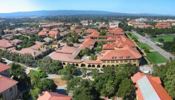 Να είχαμε λέει κι εμείς ένα Stanford University... | GRNET - ΕΔΕΤ | Scoop.it