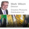 Creative Products Online