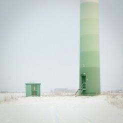淡雅的色調 – Matthias Werner 攝影作品 | ㄇㄞˋ點子靈感創意誌 | 攝。情 | Scoop.it