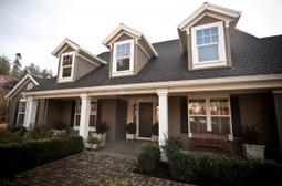 5 First Time Home Buyer Tips - Scout Nashville, LLC. | Nashville TN Real Estate | Scoop.it