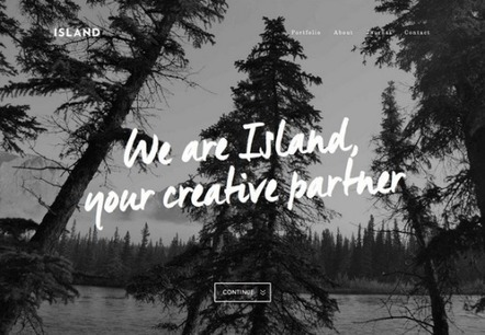 The future of typography in Web design | Online Marketing | Scoop.it