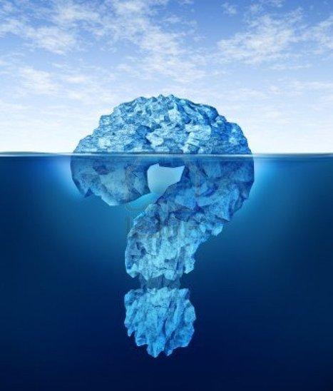 MyE / Management y Estrategia, pensando el Futuro : Neuromanagement, el Poder de la Percepción Extrasensorial en la Empresa | ideas y personas | Scoop.it