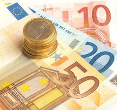100 à 200 euros d'économie pour une famille sur la location de skis en ligne ! | Location de Ski en France | Scoop.it
