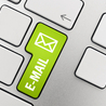 7-sure-fire-ways-to-build-your-email-list