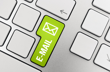 7 Sure Fire Ways To Build Your Email List | 7-sure-fire-ways-to-build-your-email-list | Scoop.it