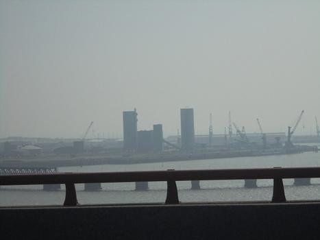 L'arnaque des cimentiers pour polluer tout en spéculant sur le climat | Toxique, soyons vigilant ! | Scoop.it