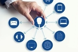 B2B Buyers Expect an Omnichannel Experience From B2B Suppliers | Customer Enablement & Sales Operations | Scoop.it