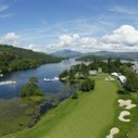 Loch Lomond to host tour events again? | Golf Magazine News & Forum | bunkered | TEST N°2 | Scoop.it