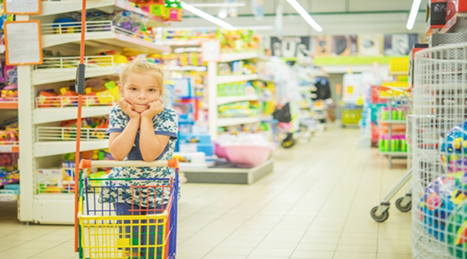 Scope of the new dawn in e-commerce marketing - Eminenture Blog | Business research | Scoop.it