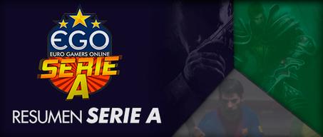 EGO - EURO GAMERS ONLINE | eSports | Scoop.it