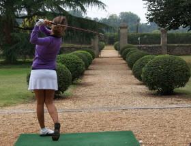 Vidéo : Week-End Golf & Grands Crus • Essentielle.be   Nouvelles du golf   Scoop.it