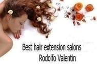 Hair extensions long island salon   Hair extensions long island salon   Scoop.it