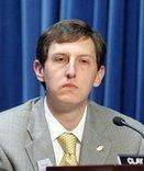 Alabama Senator Rewriting Abortion Law To Allow Women To Choose Ultrasound Method « Alan Colmes' Liberaland   Gender, Religion, & Politics   Scoop.it