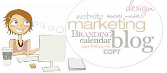 """3 Ways to Cheat at Marketing 