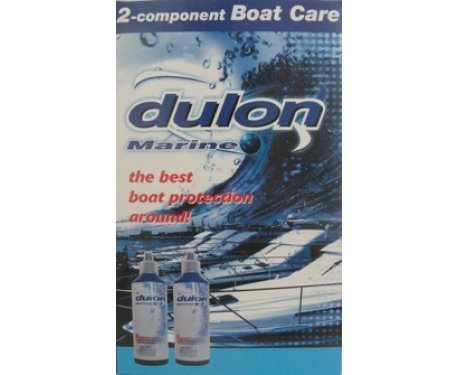 Dulon Yacht products in Malta | Boatcare | Boatcare - We take care of all your Yachting Needs! | Scoop.it