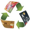 Le Crédit Agricole lance la toute première carte bancaire… écologique | Banking The Future | Scoop.it