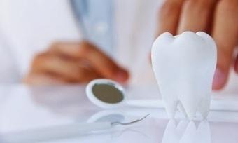 Bagaimana Cara Mengatasi Gigi Sensitif Yang Benar?   Aku Sehatku   sehat alami   Scoop.it