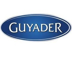 Guyader se renforce dans la charcuterie.  | agro-media.fr | agro-media.fr | actualité agroalimentaire | Scoop.it