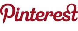 Pinterest : les marques doivent repenser leur stratégie de contenu | Management et promotion | Scoop.it