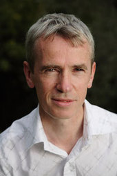 January 2014 – Poem of the Month by Seán Lysaght  | The Gallery Press | The Irish Literary Times | Scoop.it