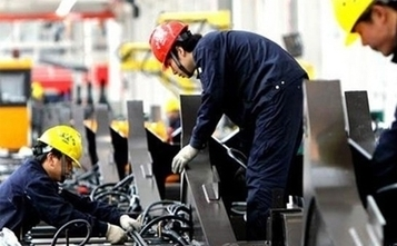 Vietnam Investment Review - Coverage - Vietnam is losing 'cheap' labour cost advantage | Third World Countries and Manufacturing | Scoop.it