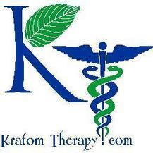Kratom Therapy Review of Strains, Prices and Service | Kratom | Scoop.it