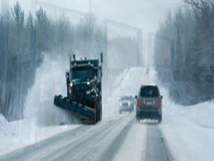Get your vehicle ready for winter - Hamilton Spectator   Automobiles   Scoop.it