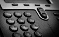 Market Communications | market communications | Scoop.it
