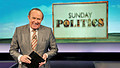 Sunday Politics North West: 30/06/2013 | Policy@Manchester | Scoop.it