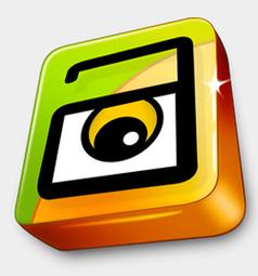 Inkscape et XIA permet de créer des images actives et des jeux sérieux en html5 | | 4tice | Scoop.it