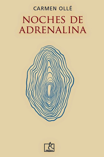 Libros: Noches de adrenalina | Litterature latino | Scoop.it