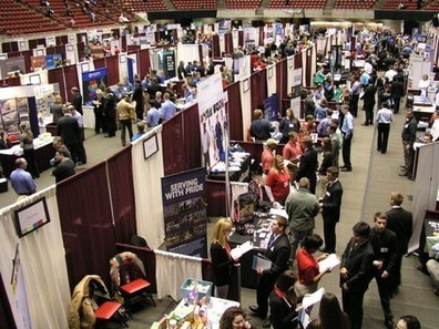 Networking strategies in college for your future career | college | Scoop.it