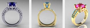 Karat Street | Buy SOLITAIRE Diamond | Solitaire Diamond | Scoop.it