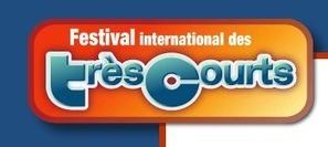 Festival international des Très Courts   NUMERIQUE EN REGION   Scoop.it