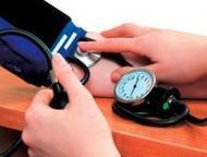 Uno de cada dos adultos uruguayos padece de hipertensión | NOTISALUD | Scoop.it