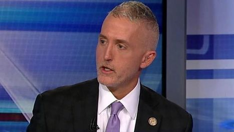 #ALERT Fox Poll: Voters say make White House staff testify on Benghazi [obama & #hitLIARy viewed real-time drone video & gave directions NOT to help] | News You Can Use - NO PINKSLIME | Scoop.it