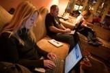 Come l'uso di Internet può rivelare la depressione - Le Scienze   The Matteo Rossini Post   Scoop.it
