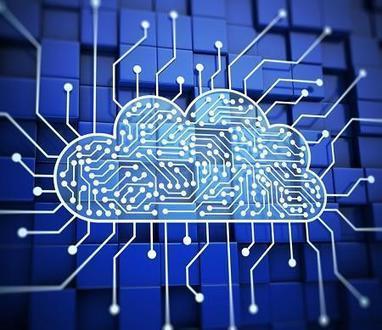 AWS Expands Database Migration Service, Adds Replication - InformationWeek | L'Univers du Cloud Computing dans le Monde et Ailleurs | Scoop.it