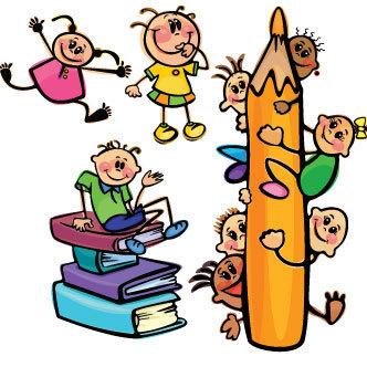 8 asuntos que como educadores no podemos aceptar | The Flipped Classroom | EDUCACIÓN WEB 2.0 | Scoop.it
