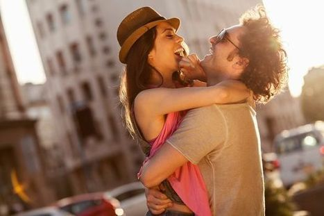Top 30 Like Minded Dating Girls Profiles for You - DatingSimilar.com | Casual Dating Is Beneficial For Sex Personals | Scoop.it