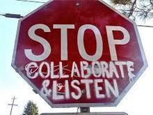 10 Web Resources For Becoming A Better Collaborator - Edudemic | Hoopeston Area Professional Development | Scoop.it