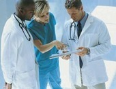 Use of temps, PAs, NPs on the upswing | PhysBizTech | Hospitalists | Scoop.it