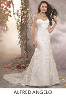 wedding-dresses | Fashion and Moda | Scoop.it