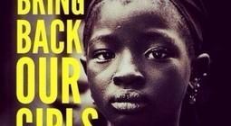 #BringBackOurGirls ! | Ligue des Droits de l'Homme – Section de Loudéac centre Bretagne | Ligue des droits de l'Homme, section de Loudéac centre Bretagne | Scoop.it