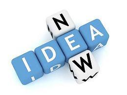 New Business Ideas and Opportunities for 2015 – Make Money Online - | Social Media Marketing Company India | Scoop.it