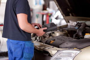 Basic tips for the upkeep of your car | Auto repairs | Scoop.it